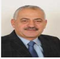 سعيد محمد السيد طعيمه