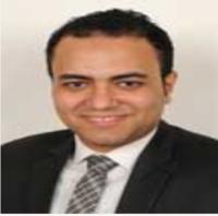 أحمد محمد زيدان الدمرداش