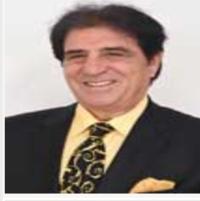 احمد فؤاد سليمان بغدادى اباظه