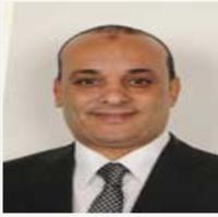 عمر محمد عمر محمد رحيم