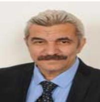 محمود السعيد محمود ابو شحاته
