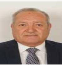محمد علي ابراهيم عبده