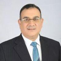هانى محمد حسن النواصره