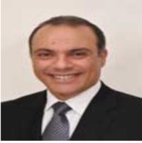 تامر رجاء محمود الشهاوى