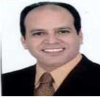 عماد فؤاد محروس ناصف