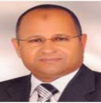 محمد سعد محمد تمراز