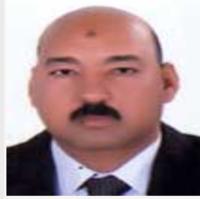 عبد الهادى ابراهيم حسين محمد