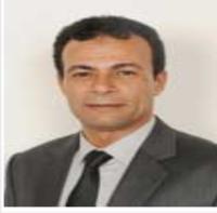 أشرف عبدالمقصود عبدالجيد رحيم أبوسعد