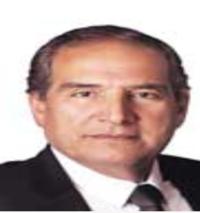 محمد بدوى سيد دسوقى