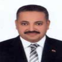منتصر رياض حجاج محمد