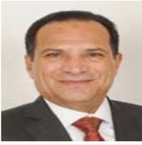 محمد صلاح صالح ابو هميله