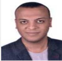 عمرو محمد جمال ابو اليزيد