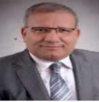 حمدي محمد عباس عبدالموجود السيسي