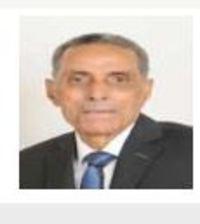 محمد حسين عبد الرحيم حسين