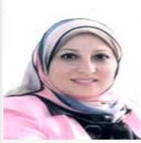 هيام ابراهيم فتحي سعد