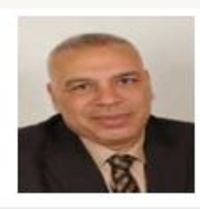 احمد احمد شكر عثمان