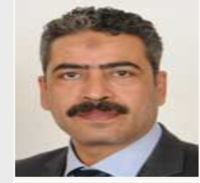 احمد سعيد شعيب عبد الله