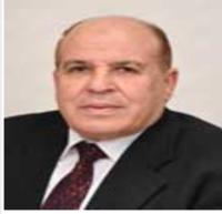 عبد الفتاح عبد الله على عبده