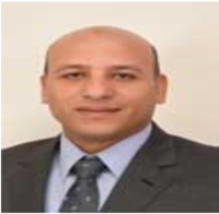 هانى محمود محمد مرجان