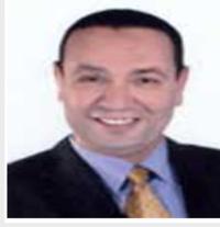 محسن احمد عبد الحميد حسن