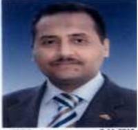 حسين فايز ابو الوفا محمد