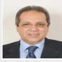 أحمد محمد حلمى أحمد الشريف