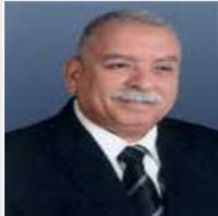 جمال محمد ادم فراج