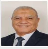 محمود نبيه حسانين عيد
