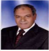 حسين حسن محمد خاطر