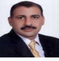 محمود حسن محمود عبدالحميد