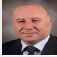 سمير عبد المحسن محمد سعد البطيخى