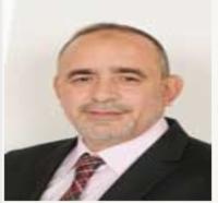 سمير صبحى عليوة ابراهيم