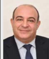 محمد مجدي سعد علي مرشد