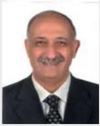 هشام محمد احمد محمد عماره