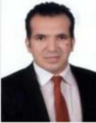 محمود السيد محمد سعد