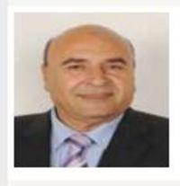 جمال عبدالناصر امين العقبى