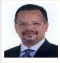 شريف محمد فخري حنفي يونس