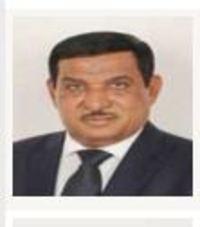 حمدى سعد عمر سليمان