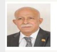 فيصل عبد الرحمن محمد بدر
