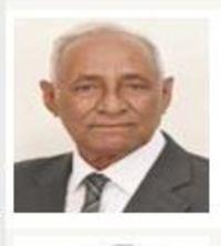 يوسف عبد الدايم احمد جبران