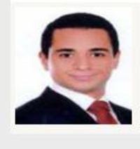محمد محمد عبد المقصود محمد