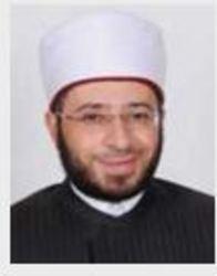 أسامة السيد محمود سعد الأزهرى