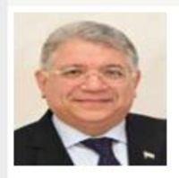 جمال السيد محمد شيحة