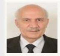 السيد عبدالعال مصطفى كامل عبد المجيد