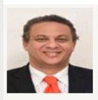 احمد حسن حلمى سعيد